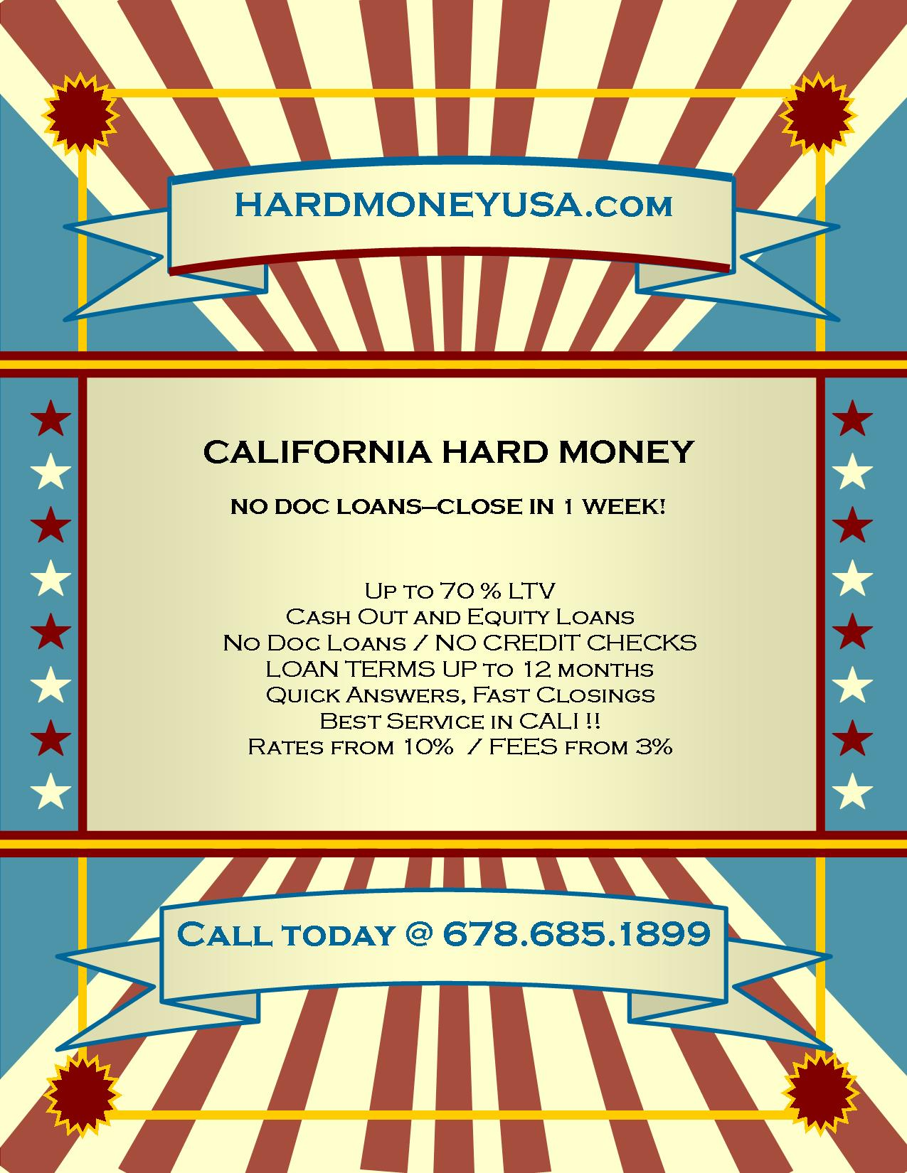 Payday loans 33186 image 5